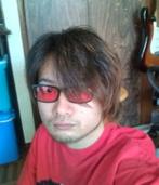 s_ad704831dd29c1602436d3022d399bce.jpg