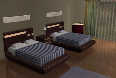 bedroom_sims2.jpg