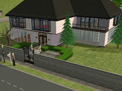 house_sims2.jpg