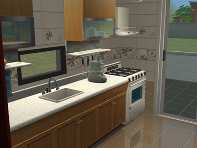 kitchen_sims2.jpg