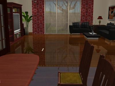 living_sims2.jpg