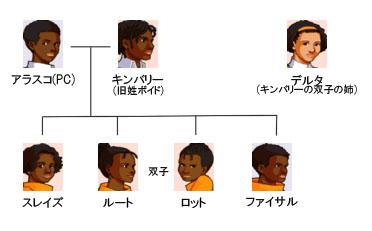 arasuko.jpg