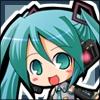 miku_m.jpg