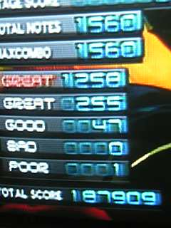 Back Into The Right(DPA)