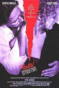 200px-Fatal_attraction_poster.jpg