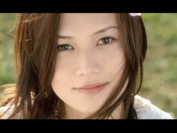 YUI Lough away 2