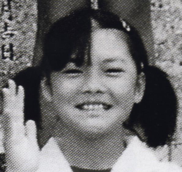 YUI 小学校 小学生 シュワッチ