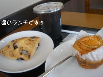 P7030365.jpg