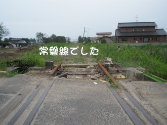 P7180414.jpg