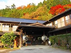IMG_6516-jigokufuro.jpg