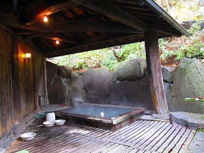 IMG_6799-jigokufuro.jpg