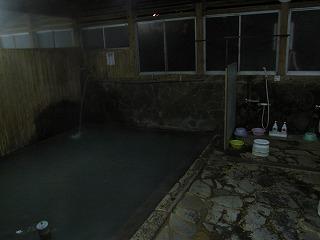 IMG_6942-jigokufuro1.jpg
