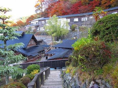 IMG_7003-jigokufuro1.jpg