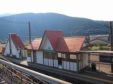 IMG_7016-jiaku.jpg