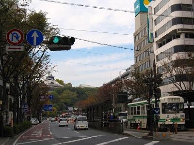 IMG_7122s-kumamoto.jpg