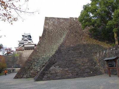IMG_7245-kumamotojyou.jpg