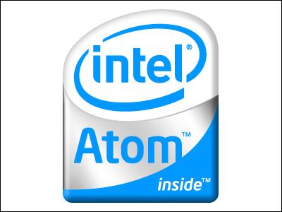 intel_atom01.png
