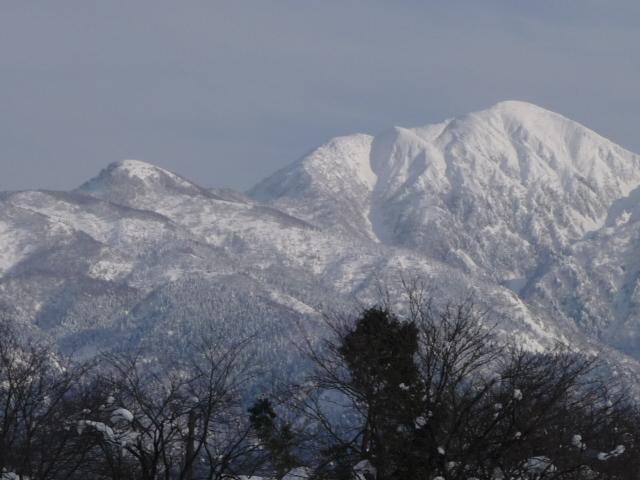 雪景色 003