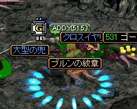 Oct23_Drop11.jpg