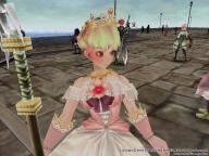 プリンセスセット
