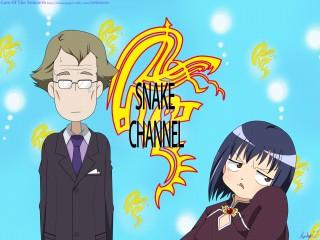 s-snake_channel.jpg
