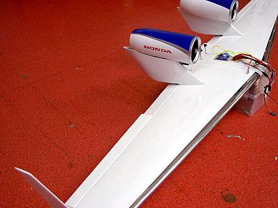 winglet2