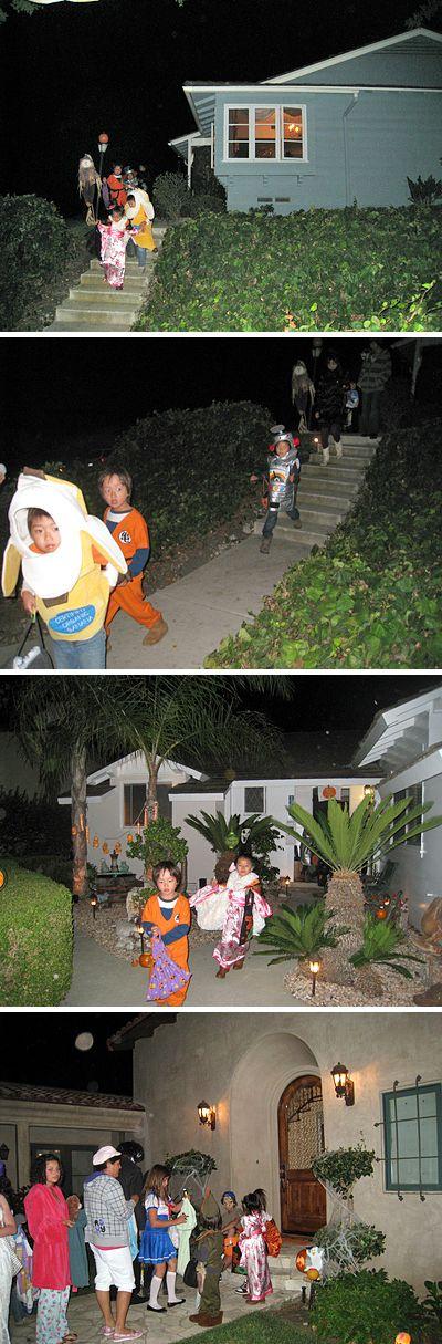 IMG_7763 10-31-2009