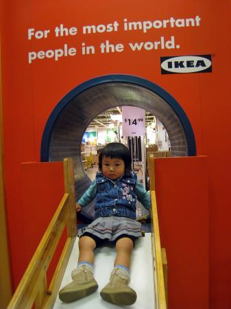 @IKEA