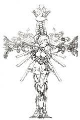 Maria della morte