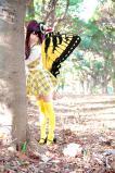 yellow001a.jpg