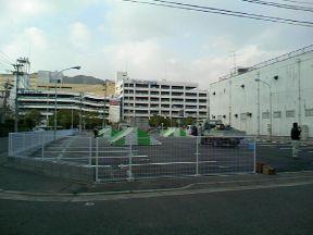 1207P.jpg