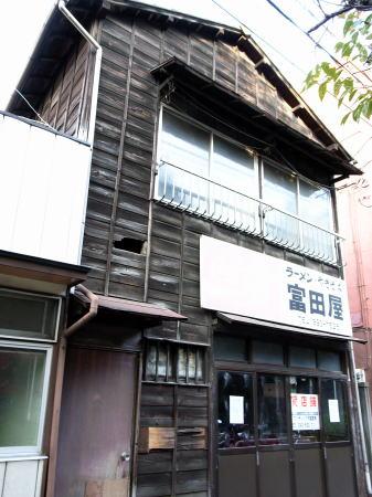 20091107_2.jpg