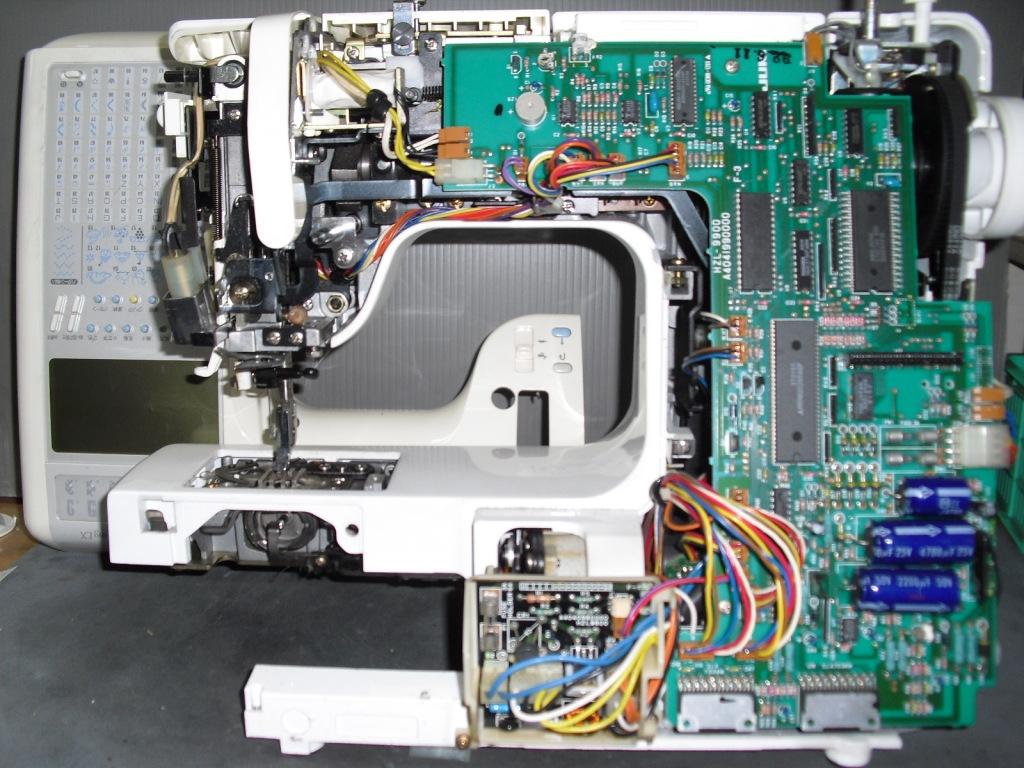 HZL-9900-2_20110528180947.jpg