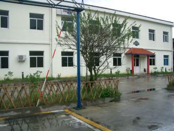 2007・9・30教習所