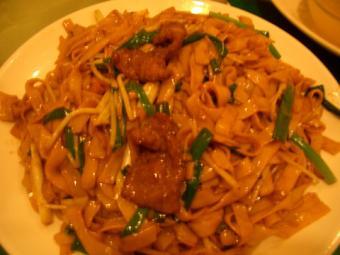 2007・9.20中華料理4