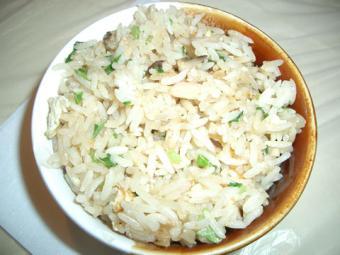 2007・9.20中華料理6