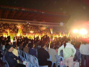2007・11・12コンサート2