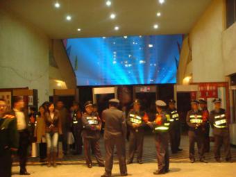 2007・11・12コンサート