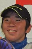 JPJr_Ukyo_Sasahara.jpg