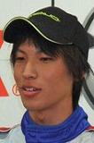 JPSr_Sotaro_Mimura.jpg