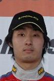 JP_DD2_HIRAYAMA.jpg
