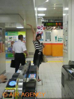 20070803.jpg