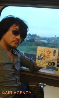 うにめし2011.9.11