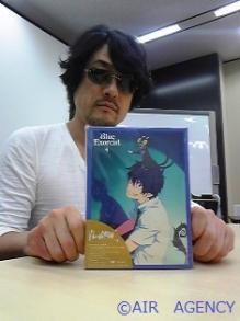 DVD4巻