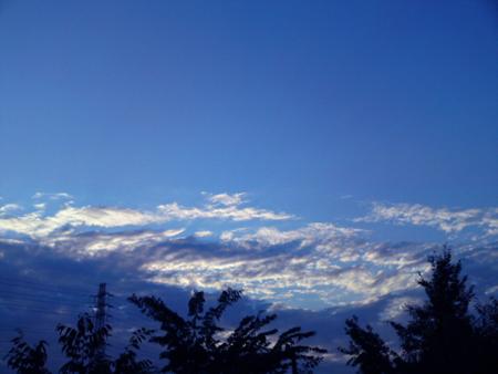 20110709sora.jpg