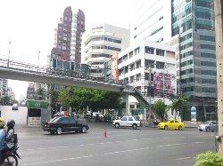 タイ024