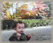 kojyoukouen4.jpg