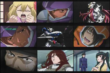 07年12月08日17時59分-TBSテレビ-機動戦士ガンダム00  「無差別報復」-0(2)