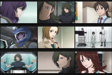 07年12月15日17時59分-TBSテレビ-機動戦士ガンダム00  「無差別報復」-0(1)