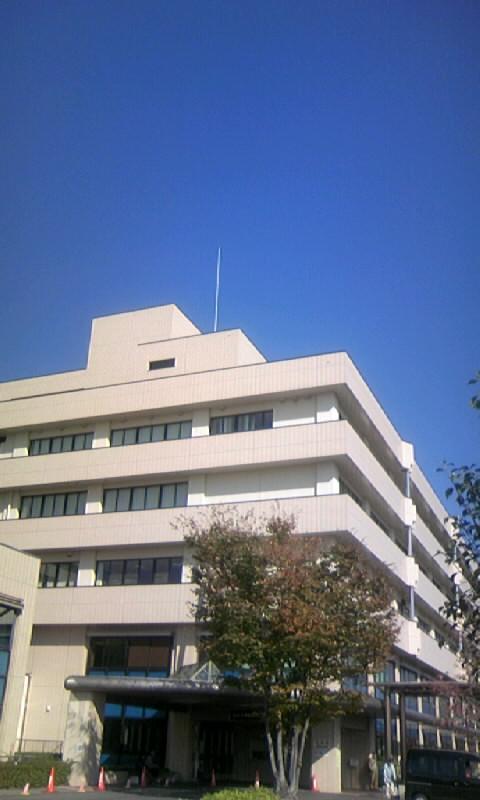 091106_131755公立陶生病院